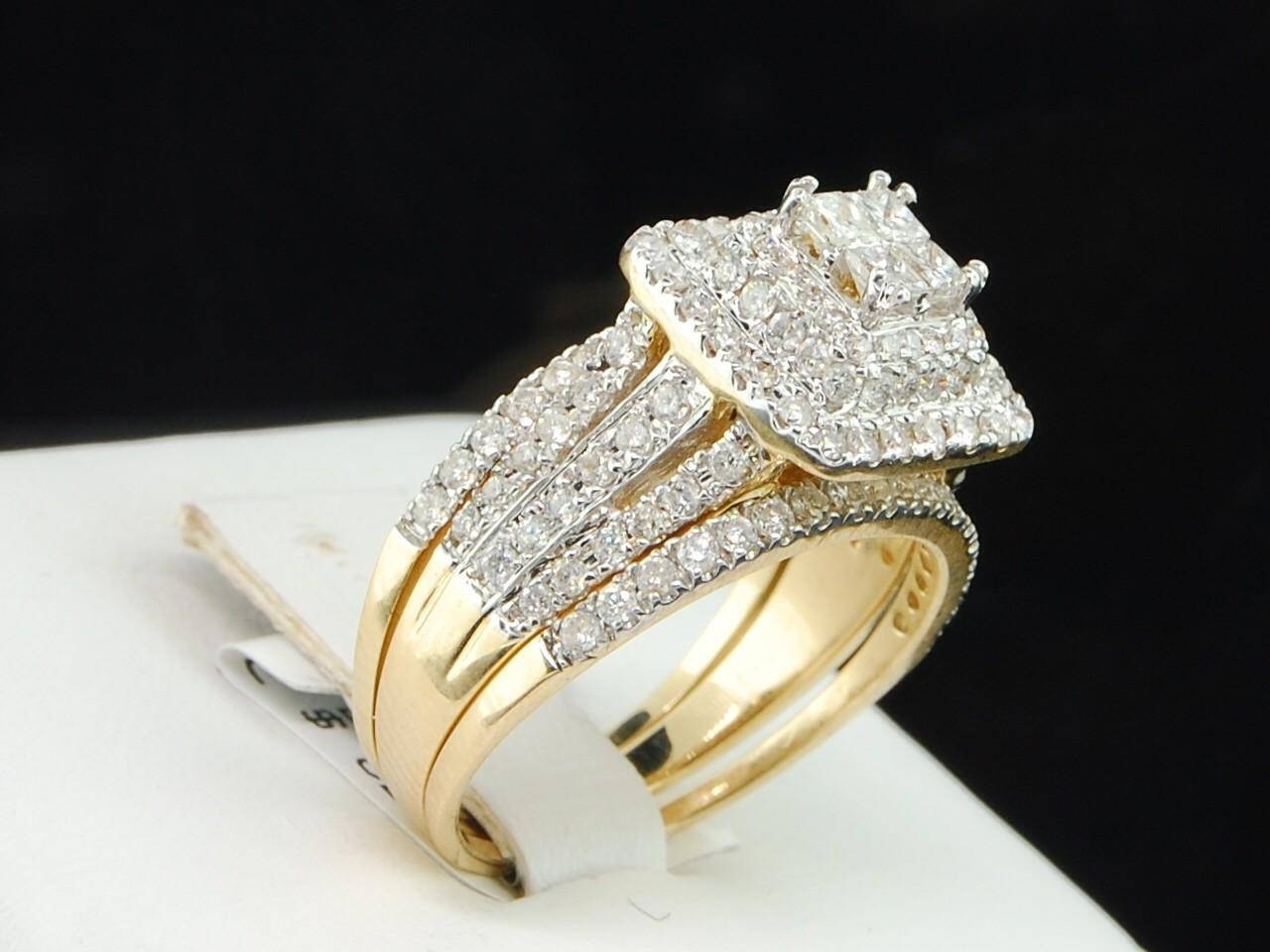 Engagement Rings For Women Cheap Walmart 3 – Ifec Ci With Regard To Walmart Wedding Rings For Women (View 9 of 15)