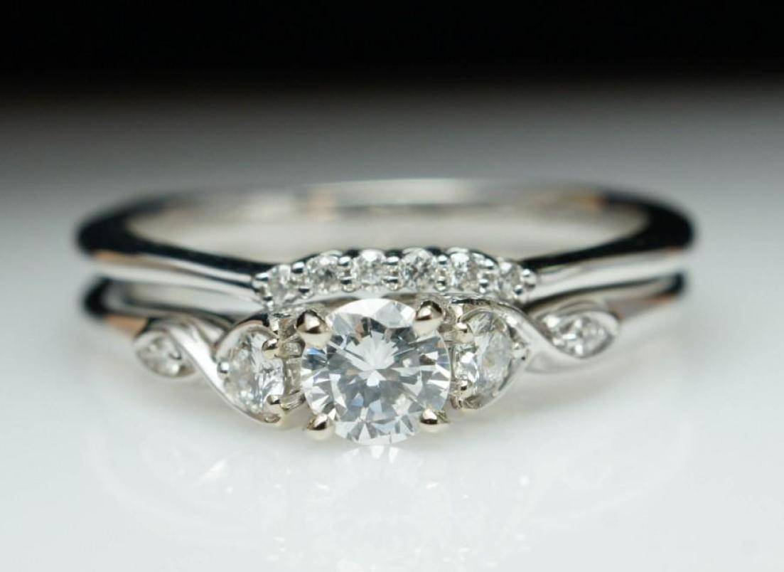 Engagement Rings : Granddiamonds Co Amazing Engagement Rings And Regarding Traditional Scottish Engagement Rings (View 11 of 15)
