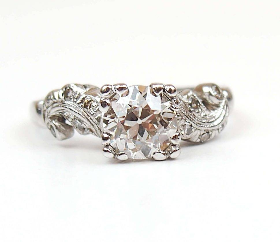 Engagement Rings : Halo Engagement Rings Beautiful Engagement Intended For Tampa Engagement Rings (Gallery 13 of 15)