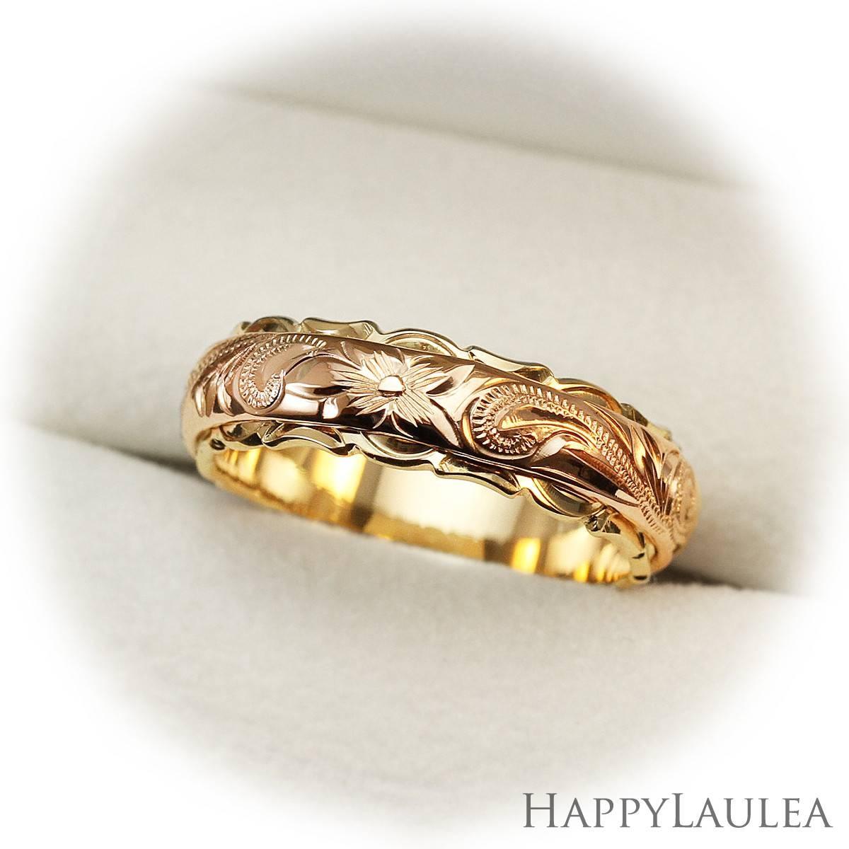 Engagement Rings : Inspirational Hawaiian Heirloom Engagement Inside Heritage Engagement Rings (View 8 of 15)