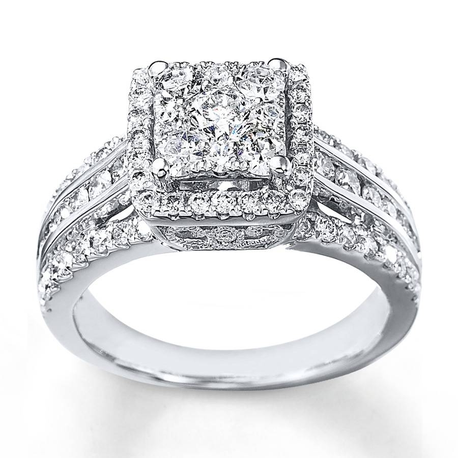 wedding rings kay jewelers 15 best ideas of wedding bands at jewelers 1048