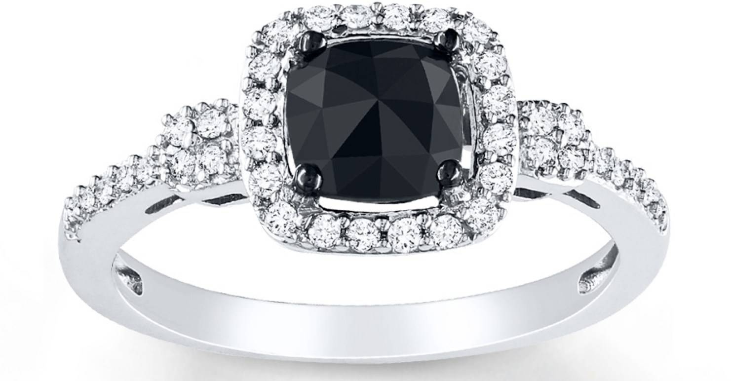 Engagement Rings : Kohls Diamond Collection Giveaway Beautiful For Kohls Wedding Bands (View 7 of 15)