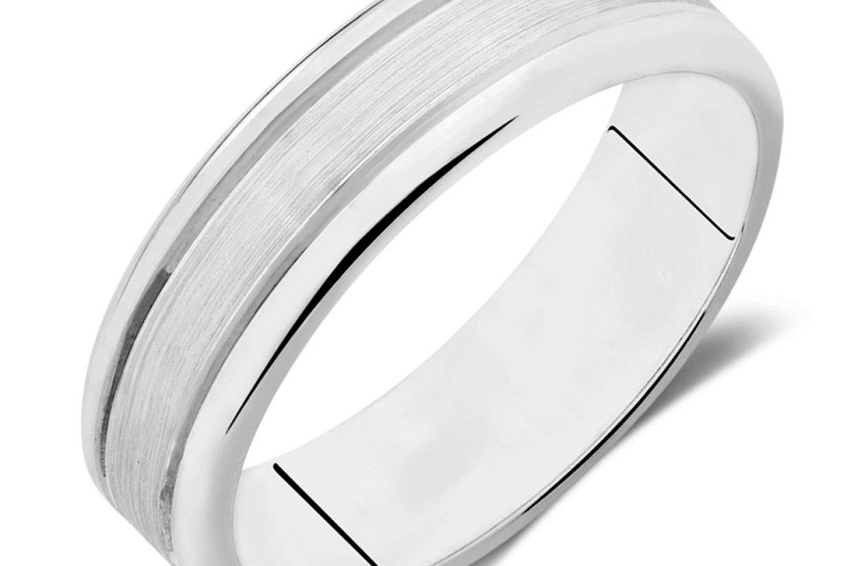 Engagement Rings : Mens Titanium Wedding Bands Amazing Mens Within Macys Men's Wedding Bands (View 12 of 15)
