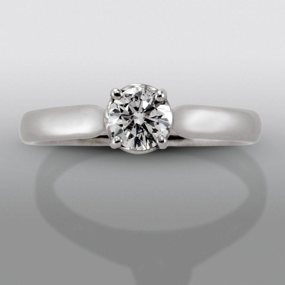 Engagement Rings : P P Stunning Engagement Rings Sears David Throughout Sears Engagement Rings (View 12 of 15)