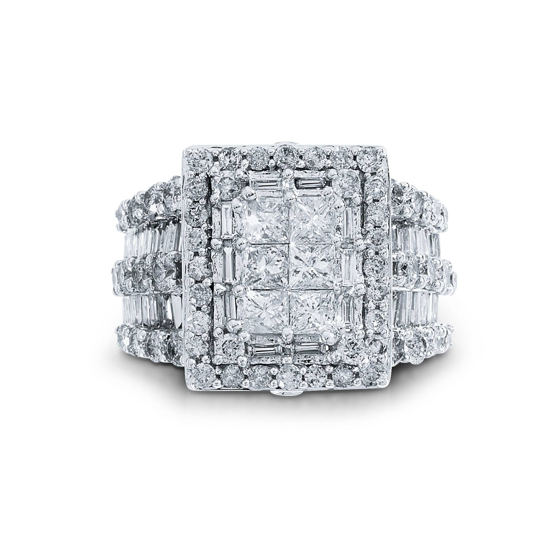 Engagement Rings : P P Stunning Engagement Rings Sears Tradition Intended For David Tutera Engagement Rings (View 3 of 15)