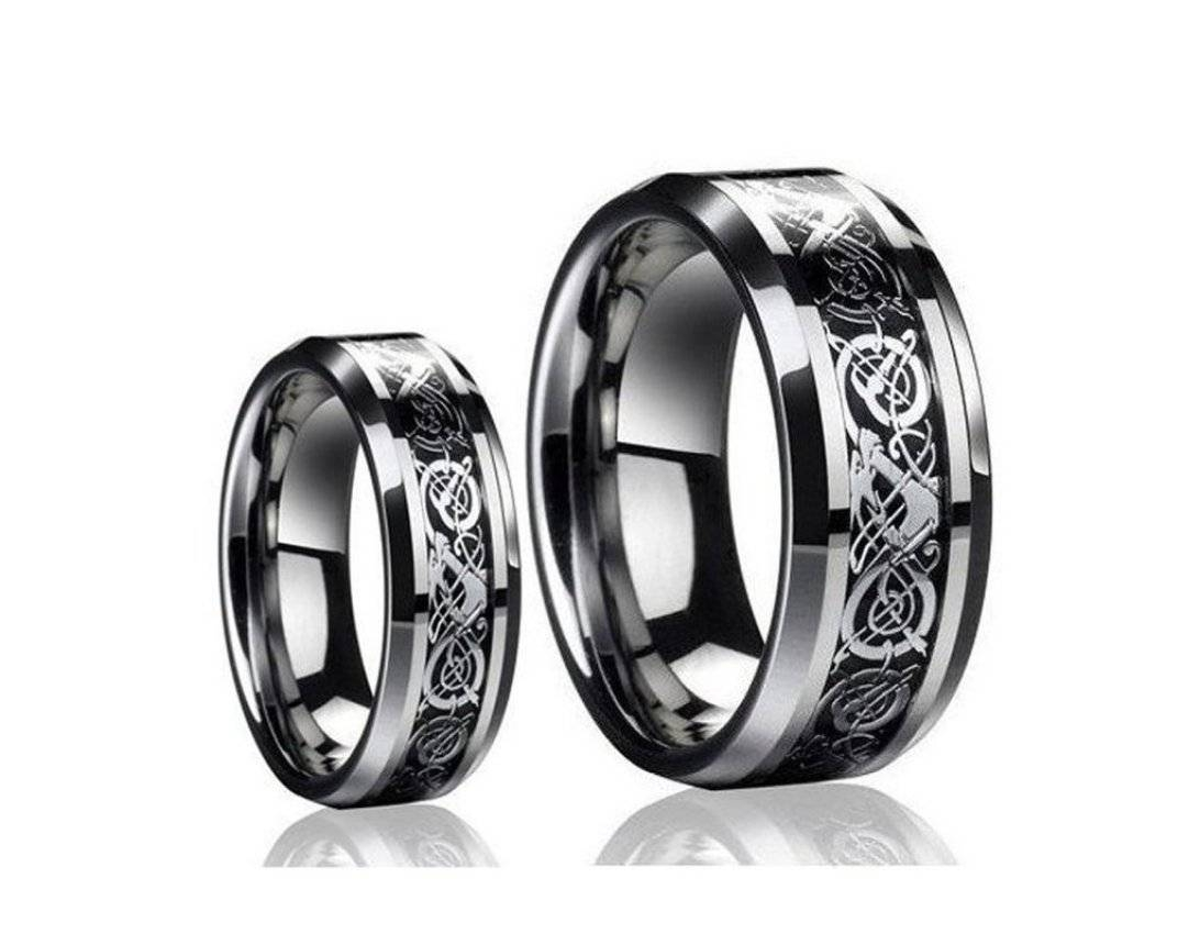 wedding cheap jewellery her camo diamond perfect rings for proposal