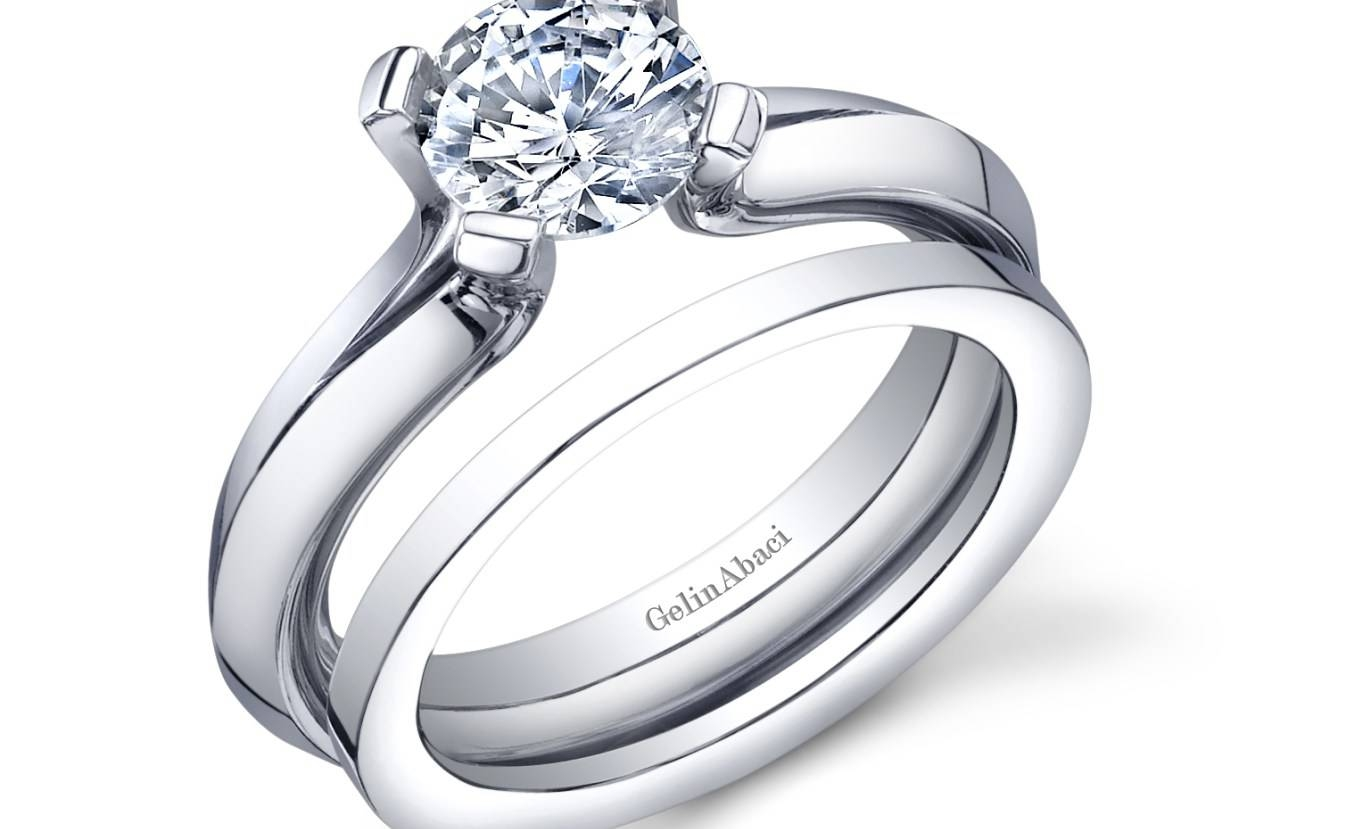 Engagement Rings : Prodigious Engagement Rings For Him And Her Pertaining To Matching Engagement Rings For Him And Her (Gallery 11 of 15)