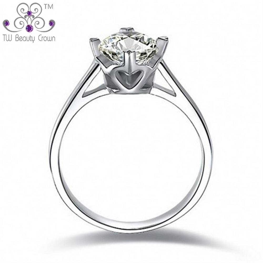 Engagement Rings : Promotion Beautiful Engagement Rings Promotion With Sterling Silver Celtic Engagement Rings (View 9 of 15)