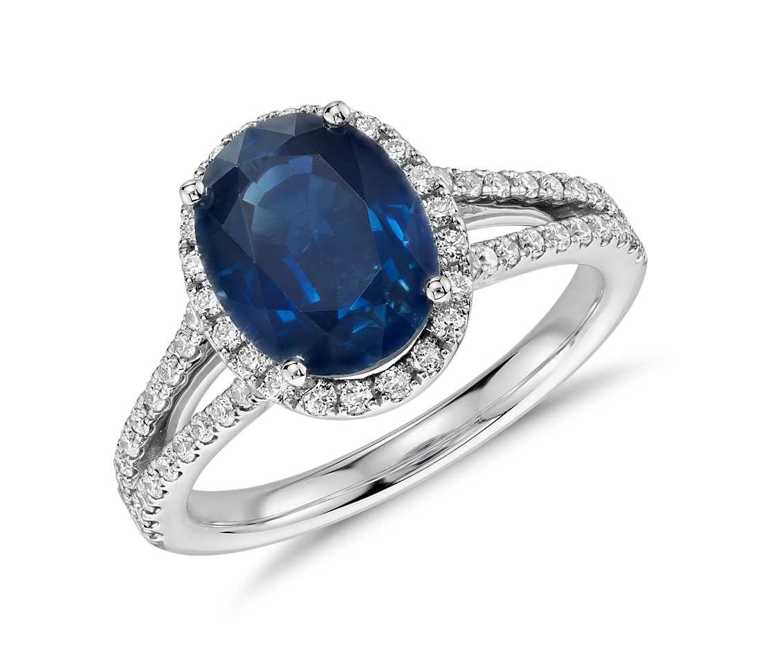 Engagement Rings : Sapphire Wedding Ring Beautiful Diamond Rings In Wedding Rings With Diamonds And Sapphires (View 7 of 15)