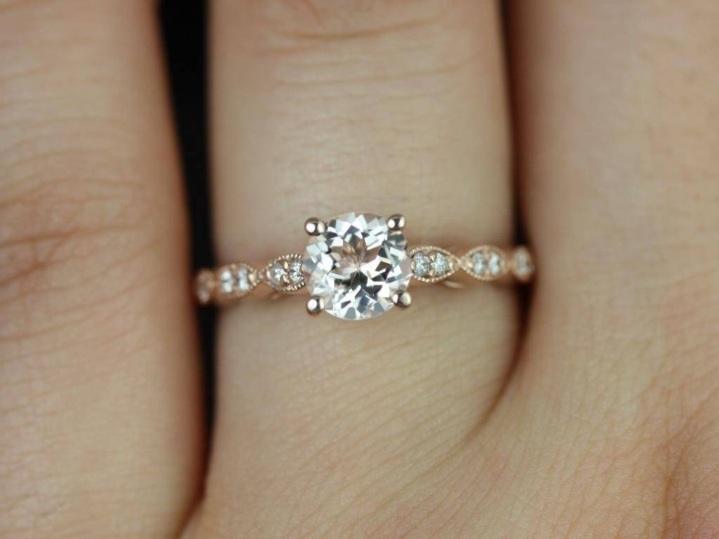 Engagement Rings : Simple Diamond Wedding Bands Stunning Pertaining To Wedding Bands For Nurses (View 3 of 15)
