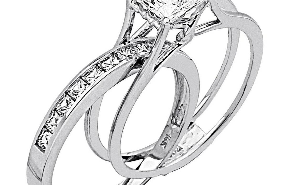Engagement Rings : Stunning Engagement Ring Under Wedding Rings With Celtic Engagement Rings Under  (View 10 of 15)