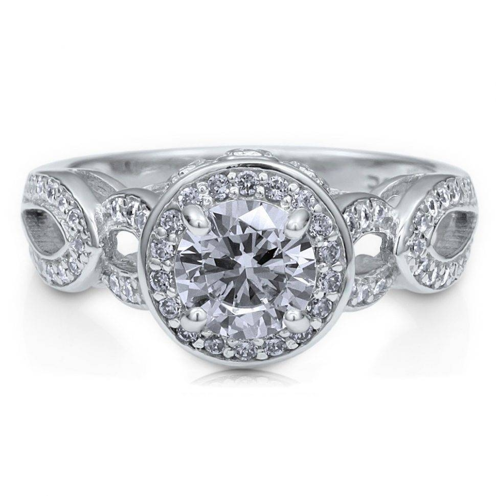 Engagement Rings : Stunning Engagement Rings Sears Most Popular With Engagement Rings At Sears (View 12 of 15)