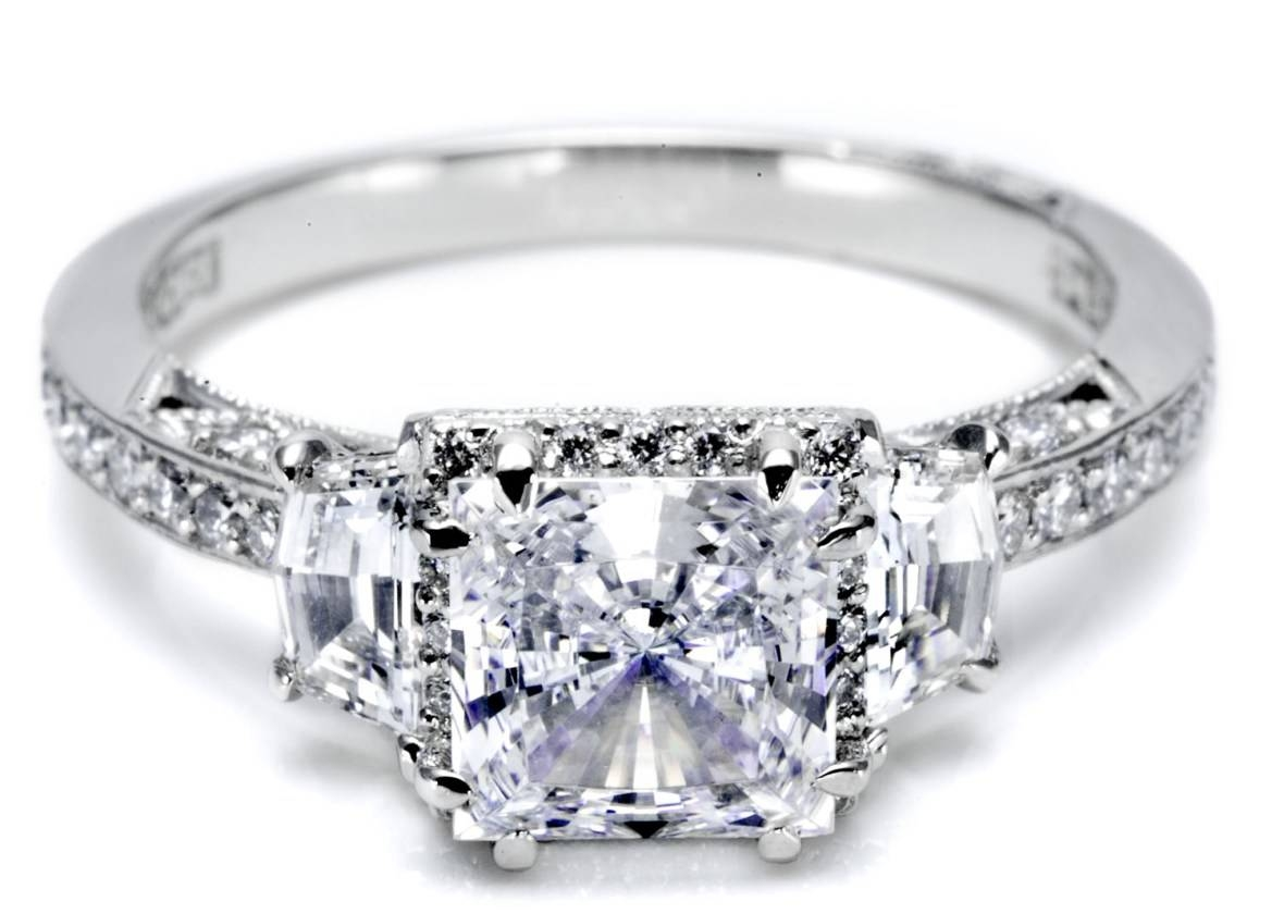Engagement Rings : The Wedding Ring Stunning Cheap Engagement With Engagement Rings Under  (View 7 of 15)