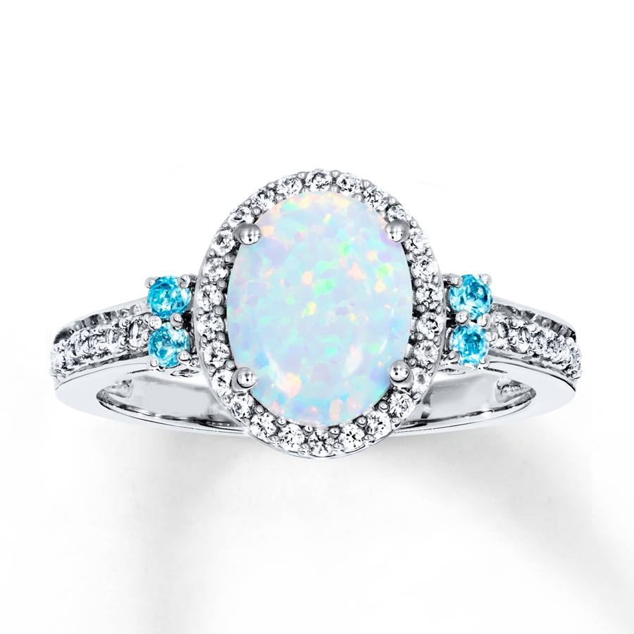 Engagement Rings, Wedding Rings, Diamonds, Charms (View 8 of 15)