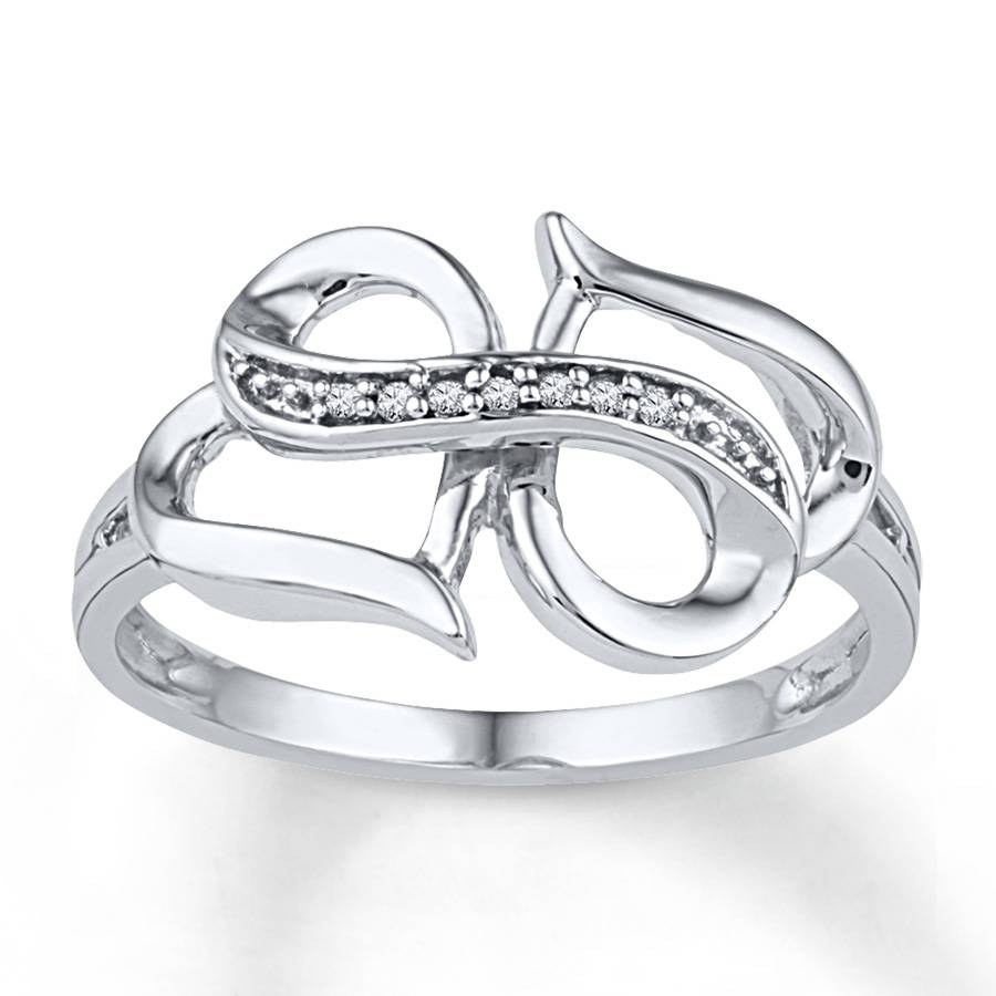 Engagement Rings, Wedding Rings, Diamonds, Charms (View 5 of 15)