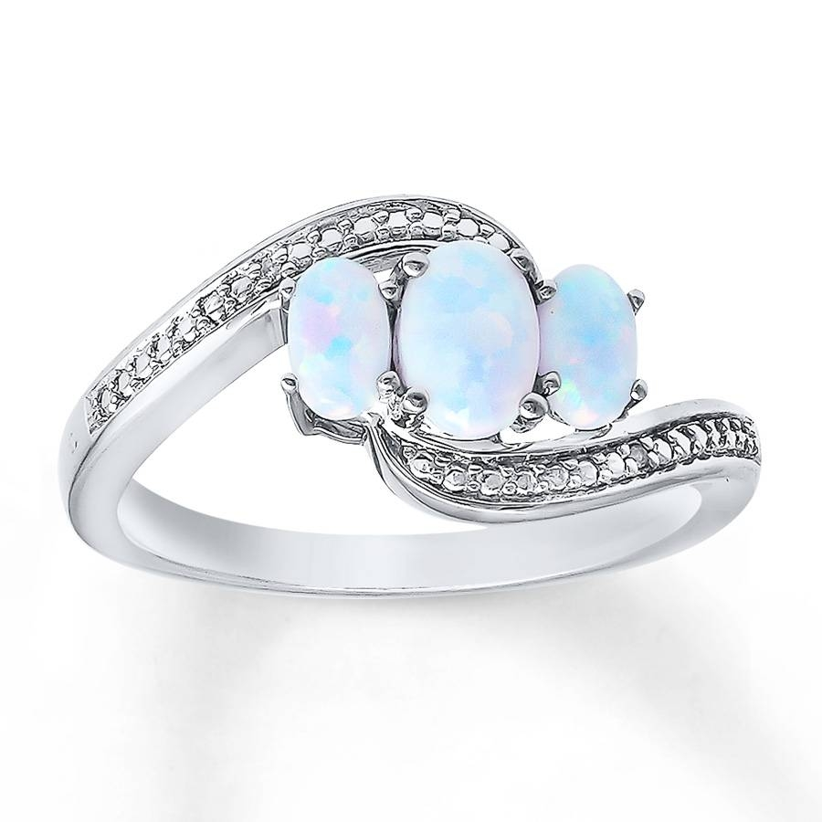 Engagement Rings, Wedding Rings, Diamonds, Charms (View 7 of 15)