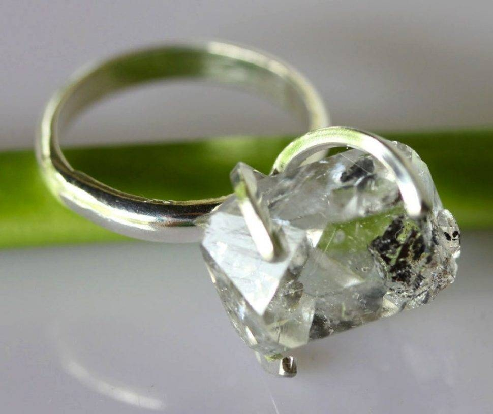 Engagement Rings : Wedding Rings Stunning Engagement Rings Sears Throughout David Tutera Engagement Rings (View 11 of 15)