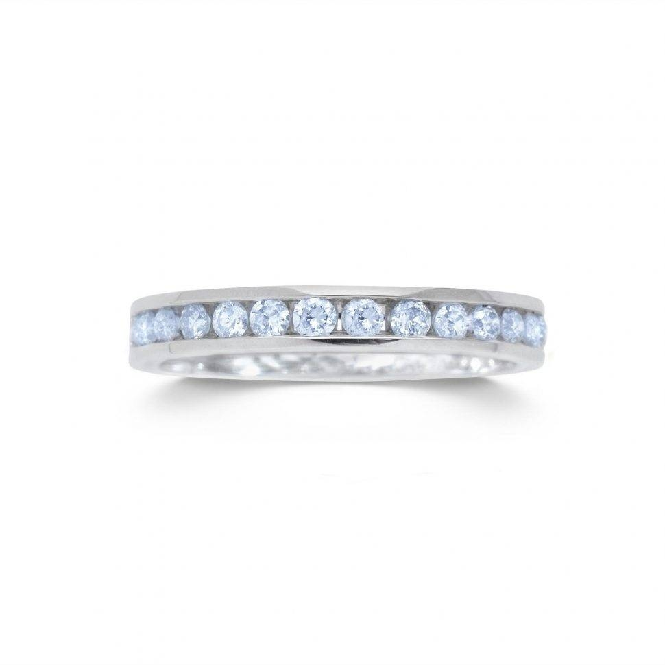 Engagement Rings : Wedding Rings Stunning Engagement Rings Sears With Regard To Sears Men's Wedding Bands (View 3 of 15)