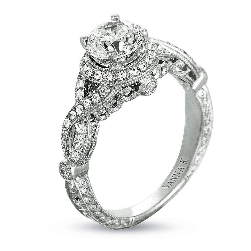Engagement Rings : Wedding Rings Women Awesome Engagement Rings With Regard To Unusual Diamond Wedding Rings (View 5 of 15)