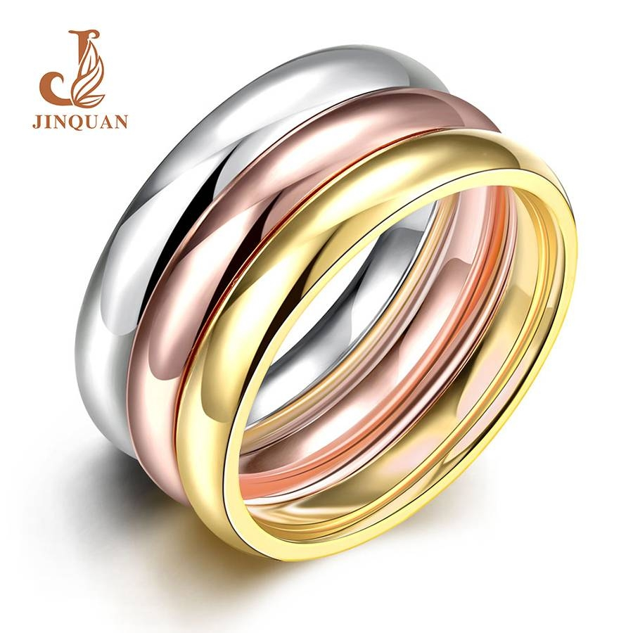 European Wedding Rings Promotion Shop For Promotional European Intended For European Wedding Rings (View 8 of 15)