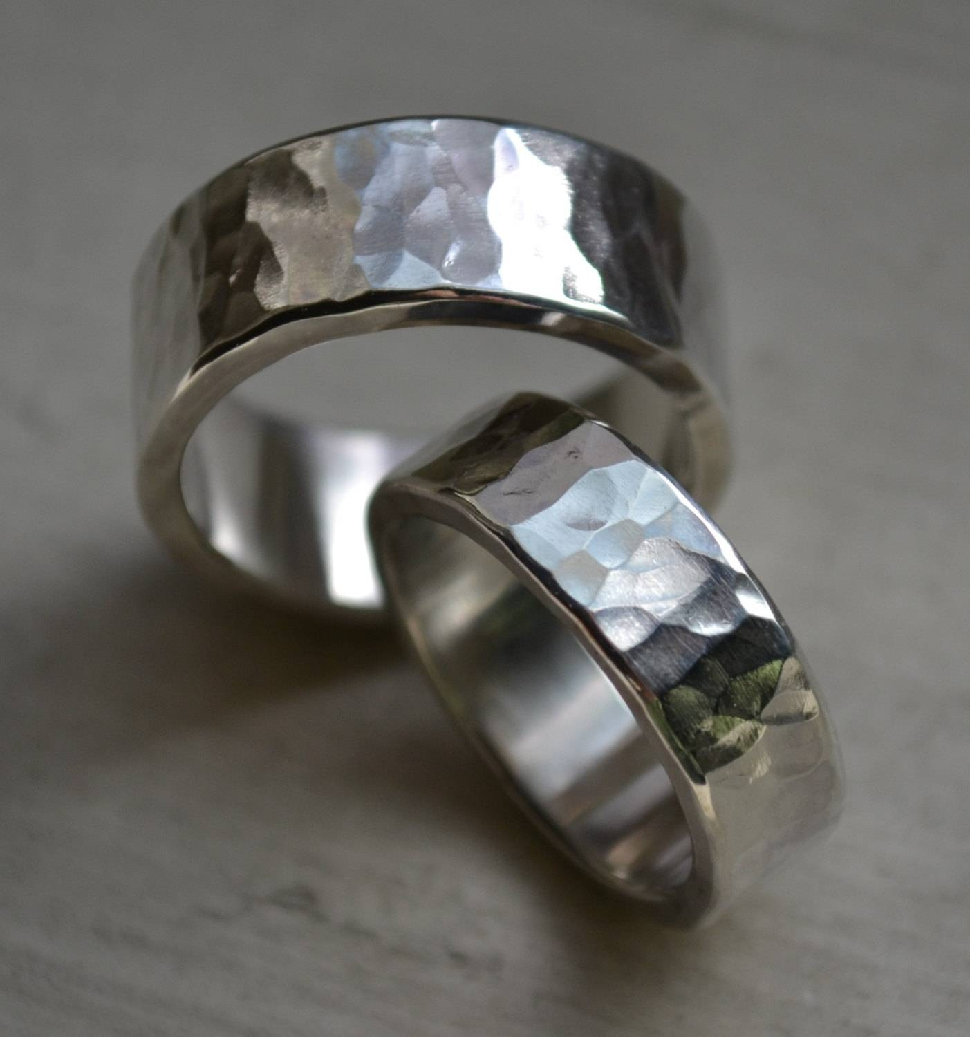 Exotic Design Wedding Rings Louisville Ky Lovely Tradition Of Throughout Nashville Wedding Bands (View 6 of 11)