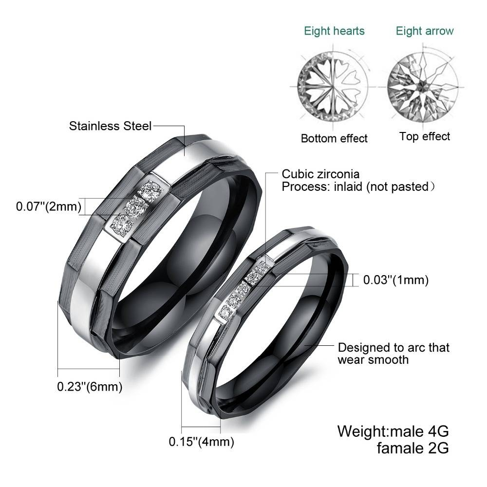 Exquisite Wedding Rings: Engagement Rings For Mechanics Throughout Wedding Bands For Mechanics (View 11 of 15)