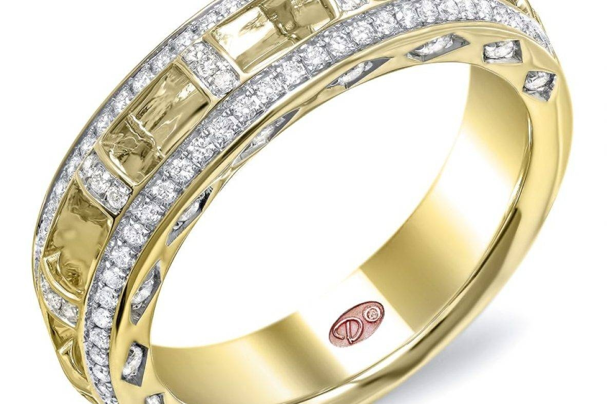 Fabulous Cheap White Gold Engagement Rings Under 200 Tags Inside Gold Engagement Rings Under  (View 12 of 15)