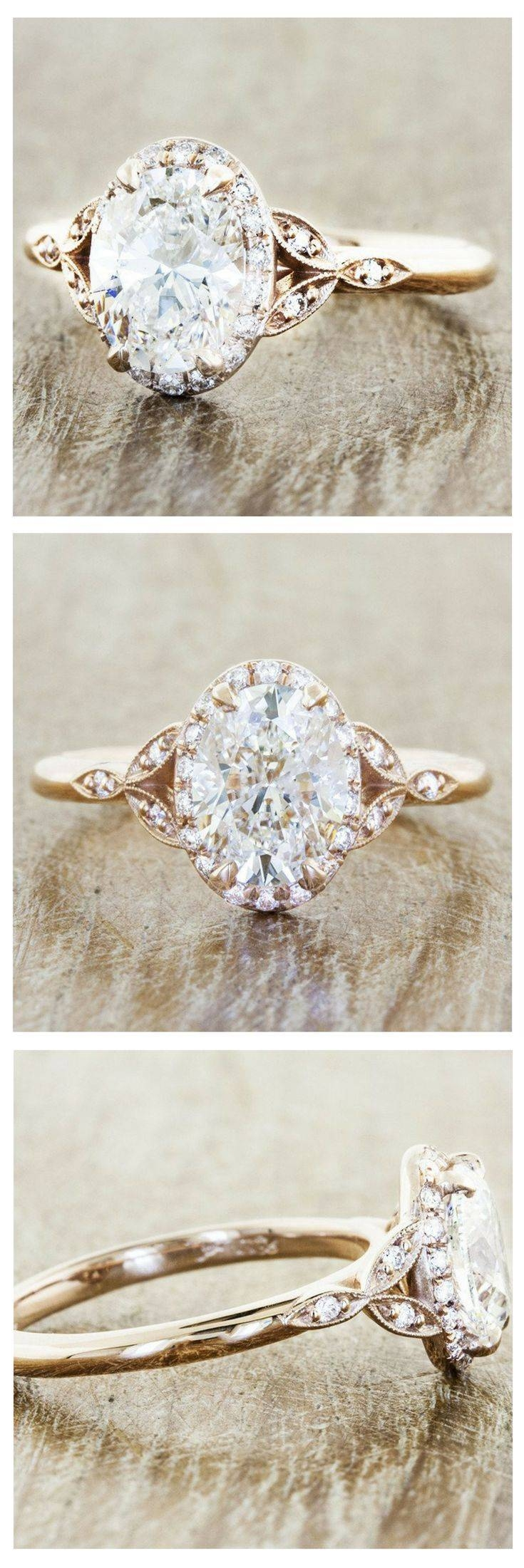 Fascinate Halo Engagement Rings Under 700 Tags : Halo Engagement Throughout Engagement Rings Under (View 12 of 15)