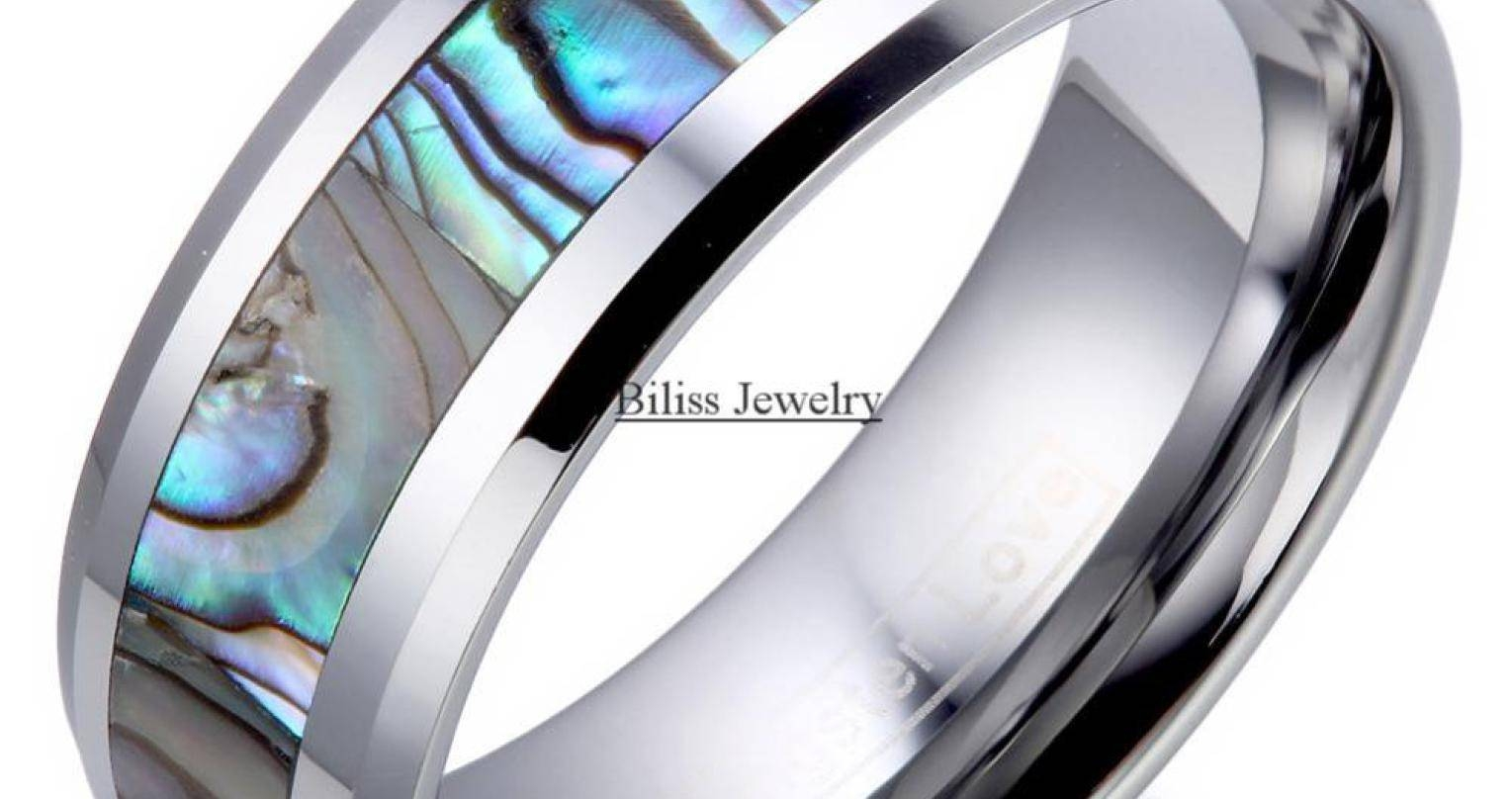 Fieldingcustombuilders : Cheap Mens Wedding Rings (View 3 of 15)