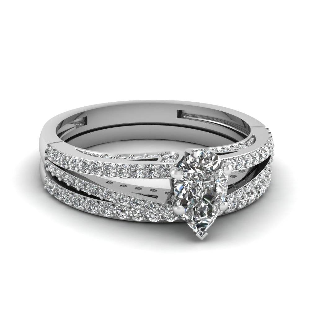 Find A Broad Array Of Platinum Wedding Ring Sets | Fascinating Within Platinum Diamond Wedding Rings Sets (View 10 of 15)