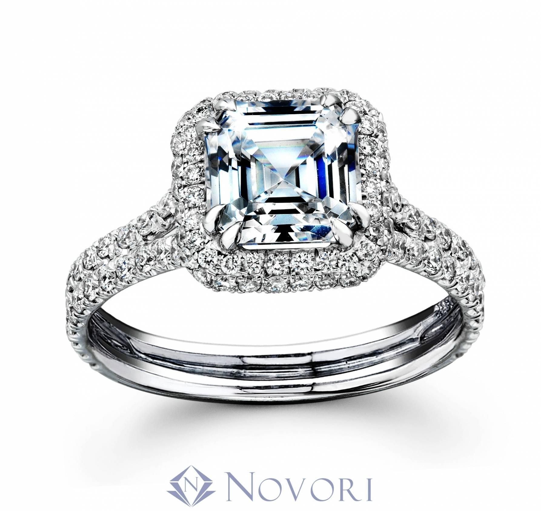 Free Diamond Rings (View 13 of 15)