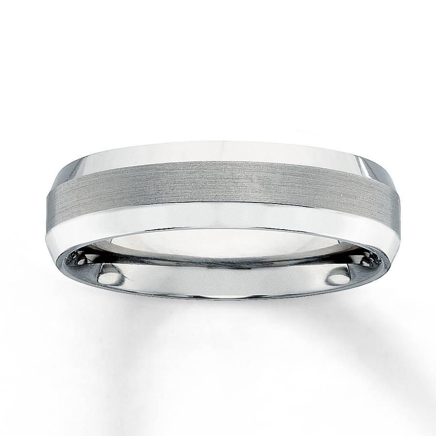 Fresh Design Jared Mens Wedding Rings Jared Men S Jewelry For Jared Jewelers Men's Wedding Bands (Gallery 12 of 15)
