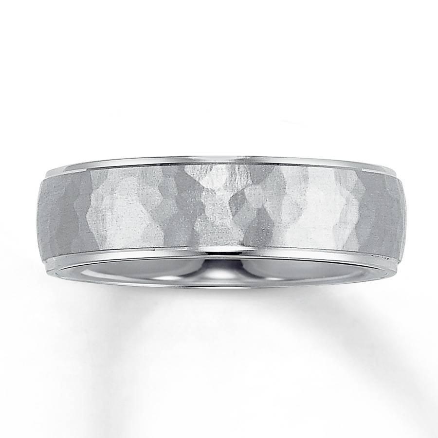 Fresh Design Jared Mens Wedding Rings Jared Men S Jewelry Throughout Jared Jewelers Men's Wedding Bands (Gallery 2 of 15)