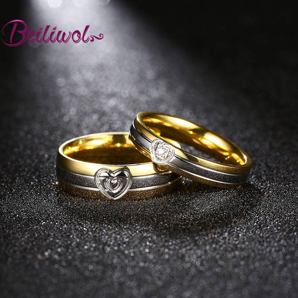 rings mens name engraved ring with wedding