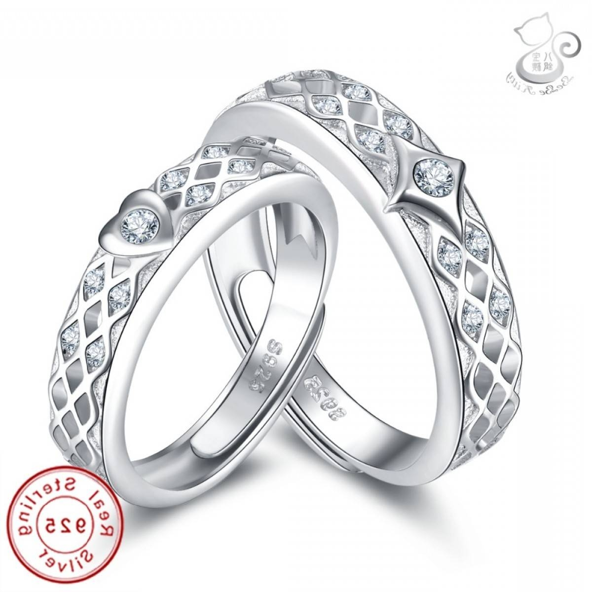Good Unique Mens Wedding Bands Rings With Mens Western Wedding With Mens Western Wedding Bands (View 3 of 15)