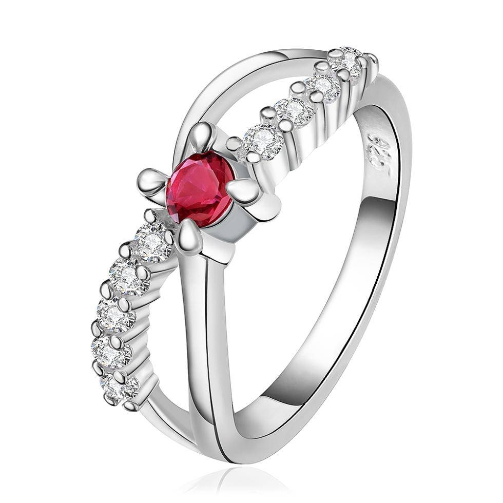 Gothic Engagement Rings For Men Promotion Shop For Promotional Pertaining To Gothic Engagement Rings For Women (View 6 of 15)