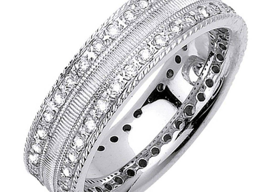 Gripping Cheap Diamond Engagement Rings Under 200 Tags With Inexpensive Engagement Rings Under  (View 15 of 15)
