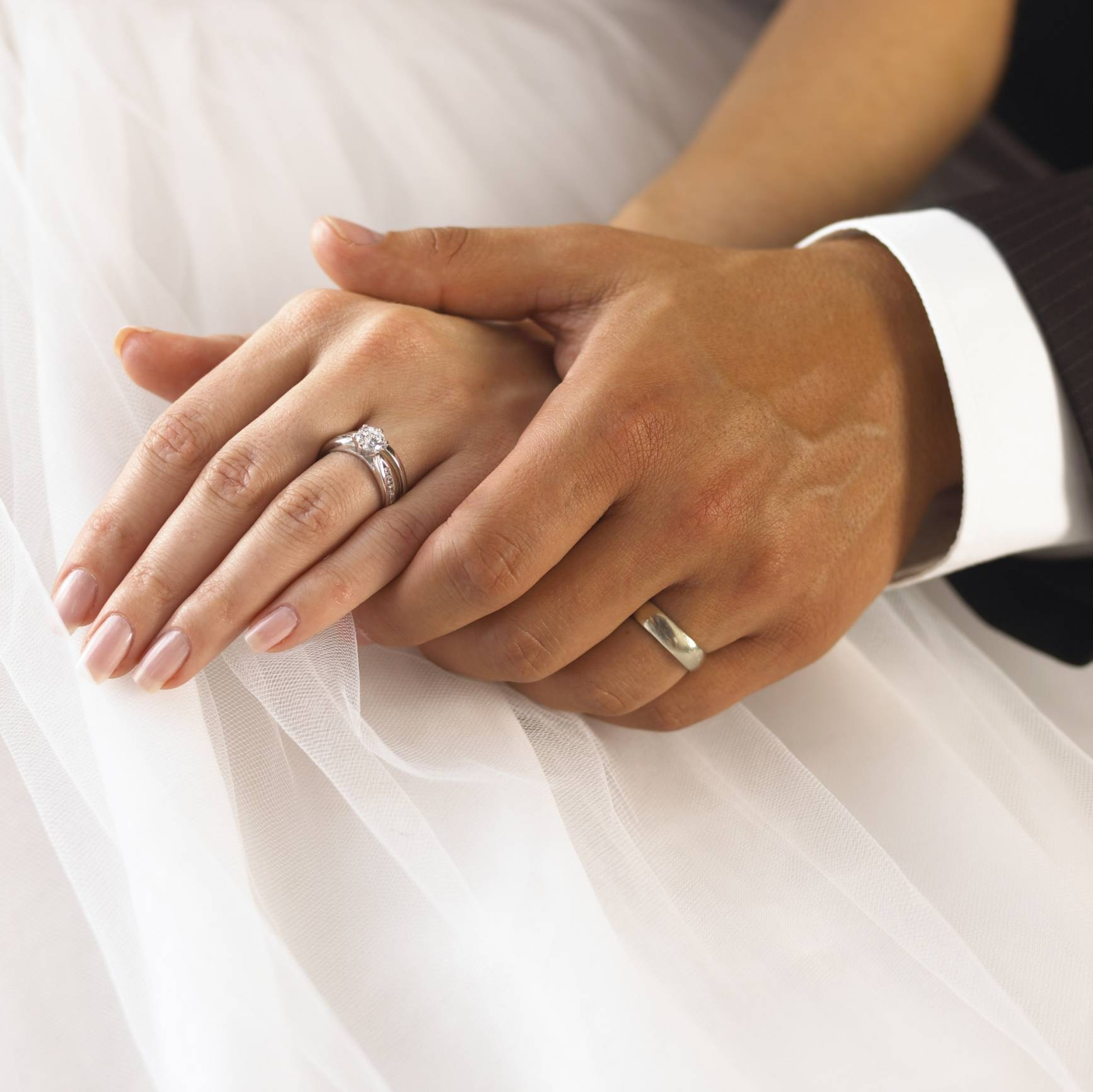 Grooms Wedding Rings – Articles – Easy Weddings Throughout Wedding Rings For Groom (View 14 of 15)
