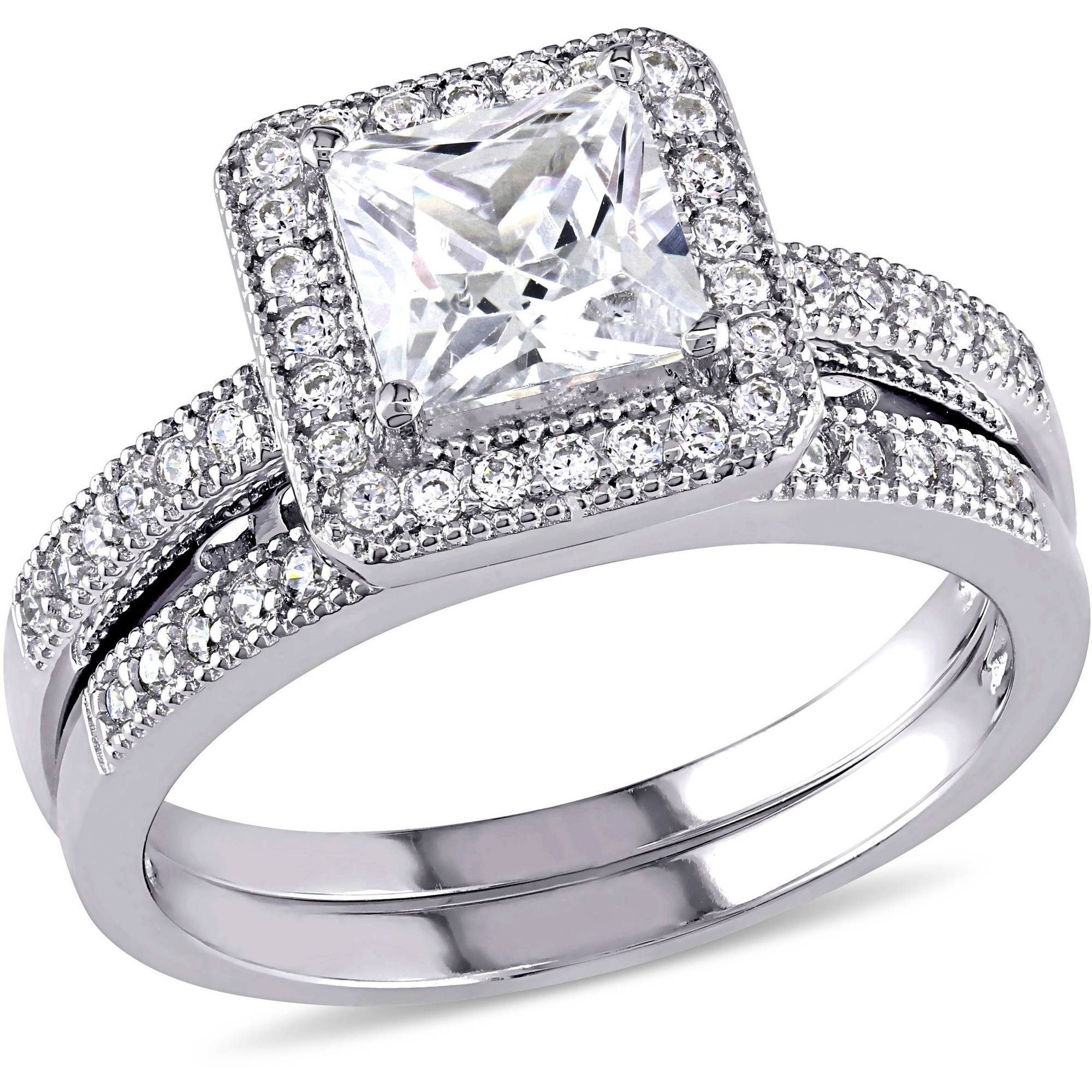 15 Photo Of Walmart Mens Engagement Rings