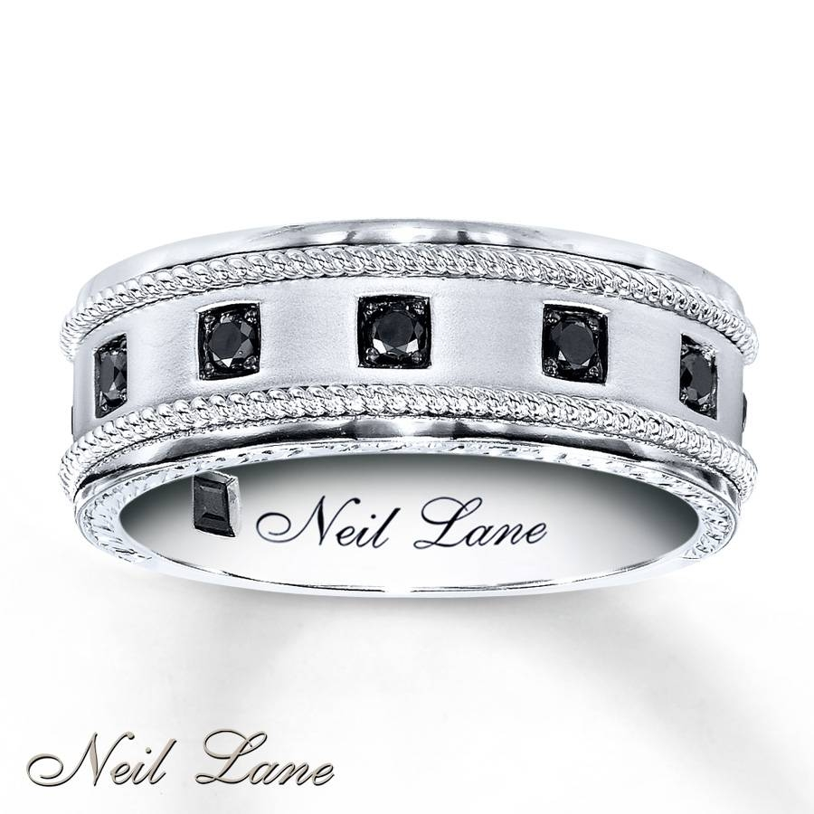 How To Pick The Best Diamond Wedding Ring And Engagement Ring With Size 4 White Gold Engagement Rings (View 14 of 15)