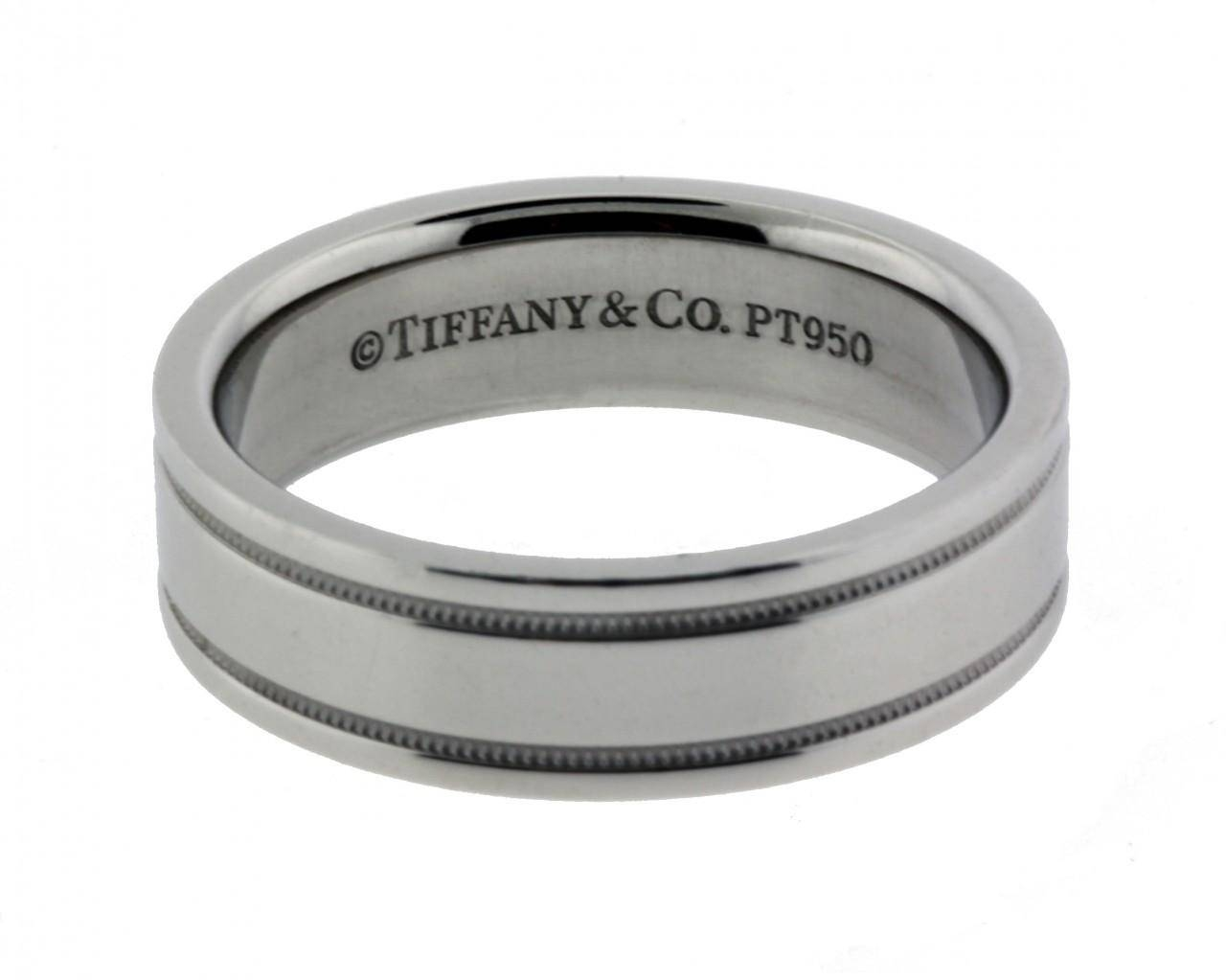 Ifec Ci – Page 358 Of 2775 – Within Tiffany Men's Wedding Bands (View 6 of 15)