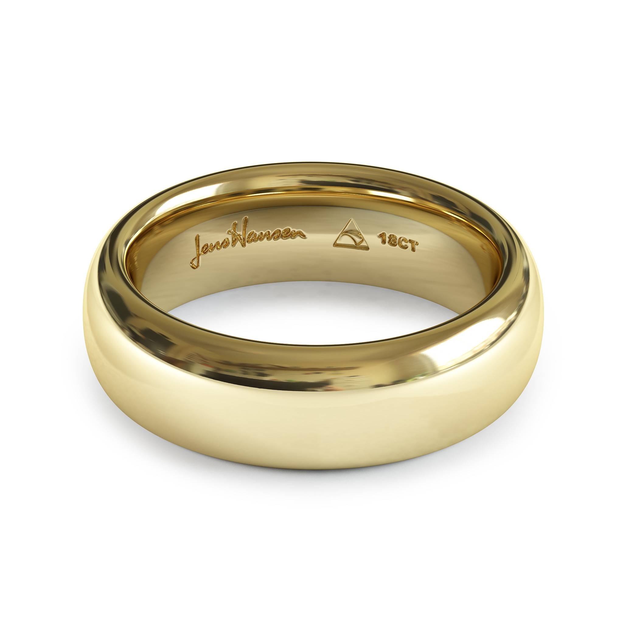 Imposing Ideas Lord Of The Rings Wedding Band Lord Rings The One For Lord Of The Rings Wedding Bands (View 4 of 15)