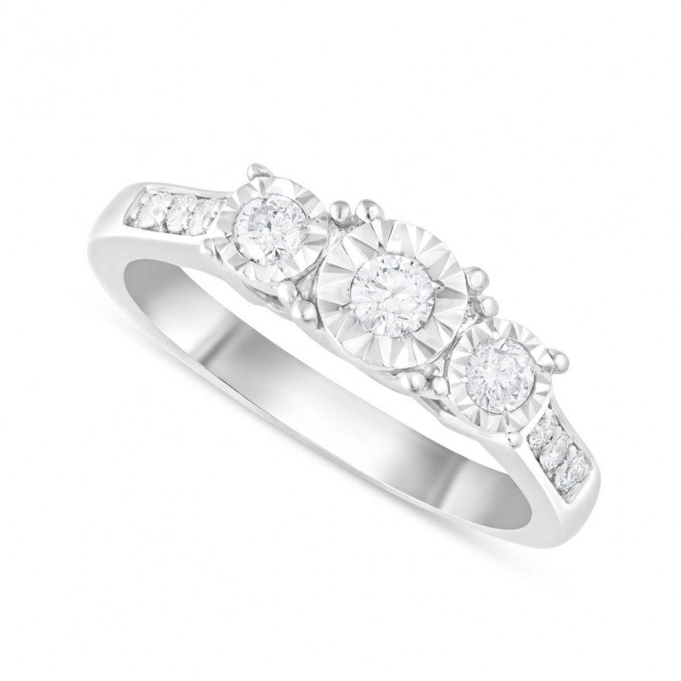 Infatuate Cheap Engagement Rings Under 200 Dollars Tags : Cheap Within Affordable Engagement Rings Under  (View 15 of 15)