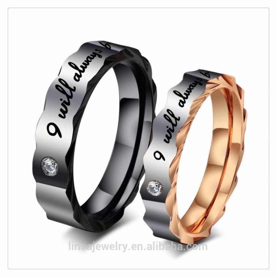 Inspirational Firefighter Wedding Bands – Weddingbandsin.co In Firefighter Wedding Bands (Gallery 8 of 15)