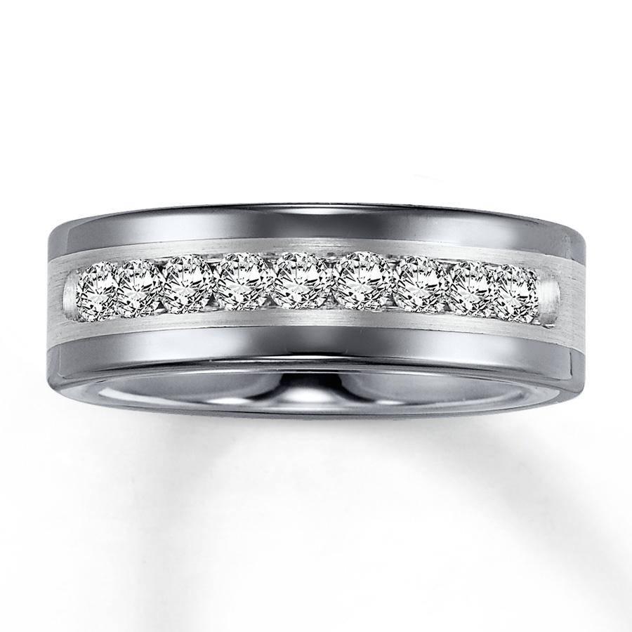 Jared Engagement Rings Men S 4 – Ifec Ci In Jared Mens Engagement Rings (View 11 of 15)