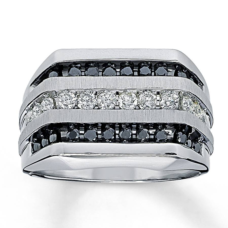 Featured Photo of Jared Mens Engagement Rings
