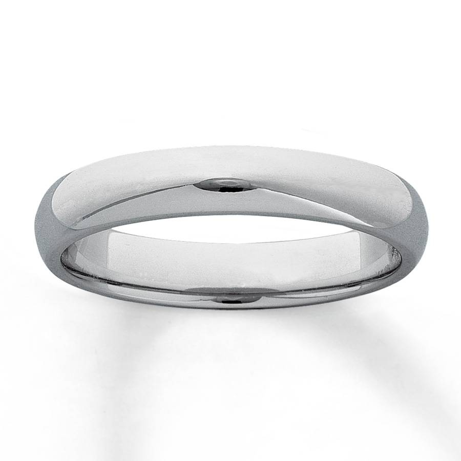 15 Best of Jared Jewelers Men Wedding Bands