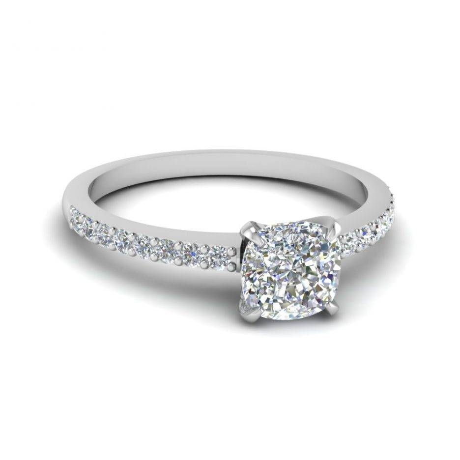 Jewelry Rings: Engagement Rings Mesmerize Cheap Under Uk Uk Regarding Engagement Rings Under  (View 12 of 15)