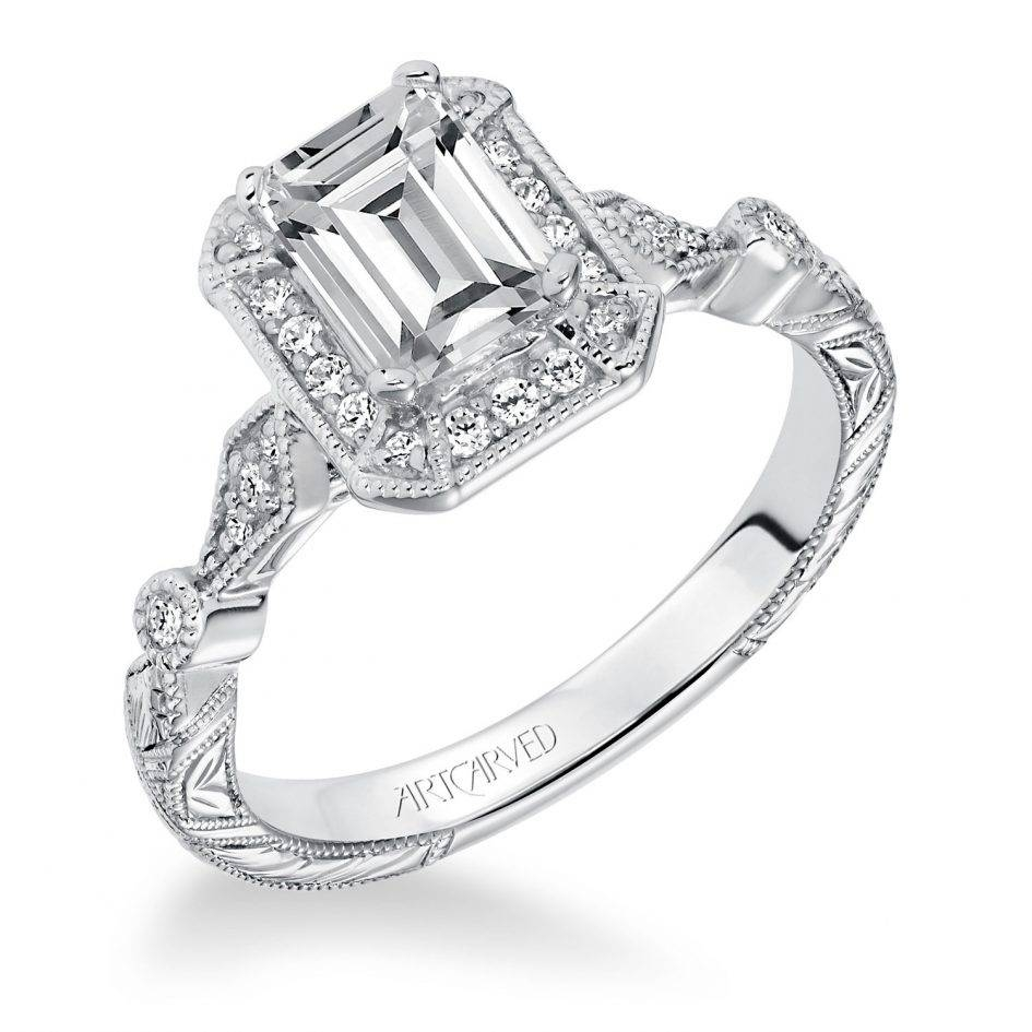 Jewelry Rings: Engagement Rings Wedding Stunning Sears Marvelous Pertaining To Sears Engagement Rings (Gallery 4 of 15)