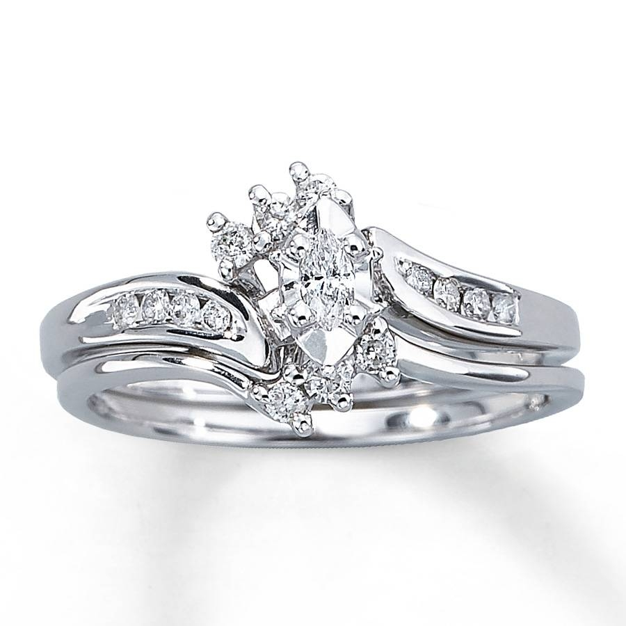 Wedding Ring Settings, Styles U0026 Ideas